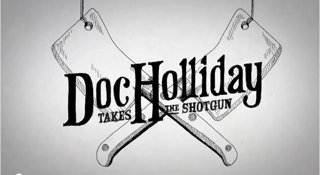 doc shot