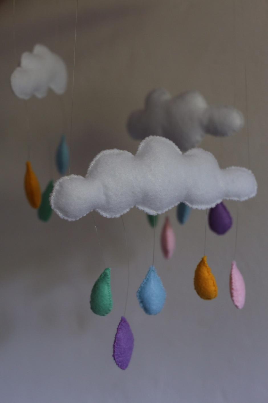 cloud mobile c/u